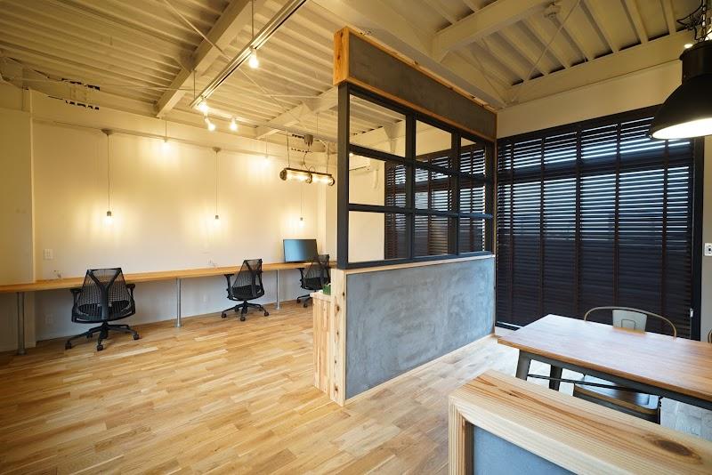 WOSH design|愛知県豊田市のデザイン事務所