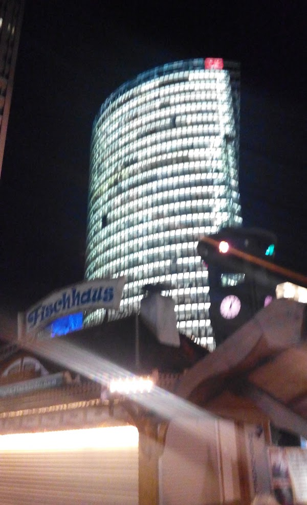 decathlon schloßstraße berlin