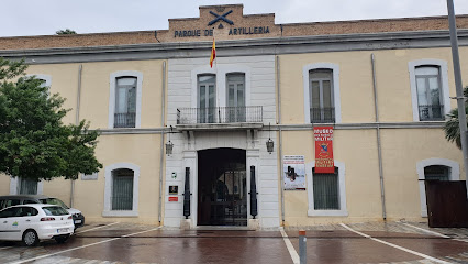 Historical Military Museum of Cartagena