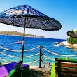 İncirlikoy Plaji