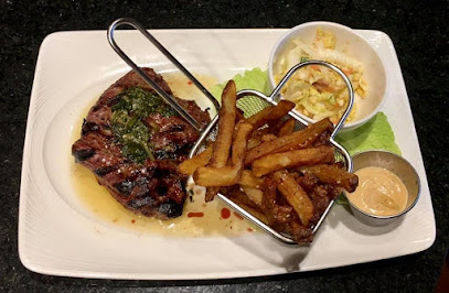 Restaurant Toro Bistro & Grill