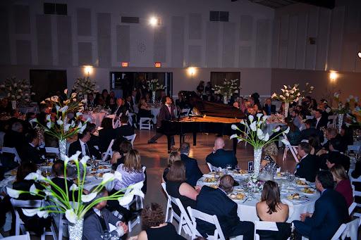 Non-Profit Organization «Hudson Valley Community Center», reviews and photos, 110 S Grand Ave, Poughkeepsie, NY 12603, USA