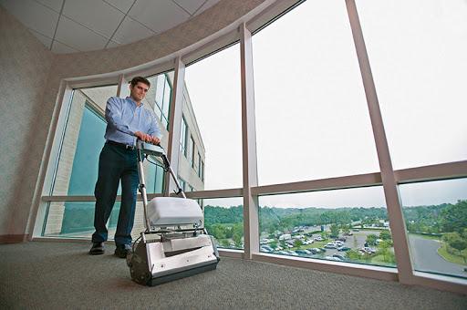 Nettoyage Entretien ServiceMaster Clean of Kingston à Kingston (ON) | LiveWay