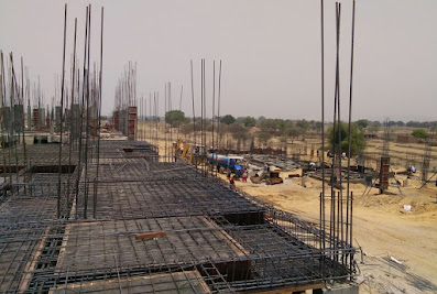 HOME DESIGN CONSULTANCY ( ARCHITECT & INTERIOR )Durgapur