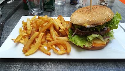 photo du restaurant BAR BRASSERIE DE SPORT