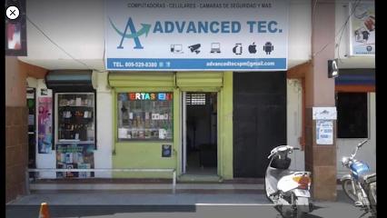 Advanced Tec