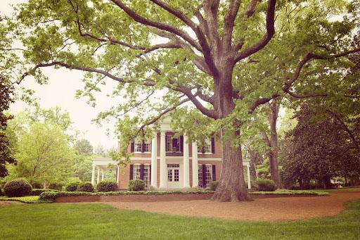 Event Venue «McDaniel-Tichenor House», reviews and photos, 319 Mc Daniel St, Monroe, GA 30655, USA
