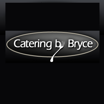 Caterer «Catering By Bryce», reviews and photos, 653 10600 S, South Jordan, UT 84095, USA