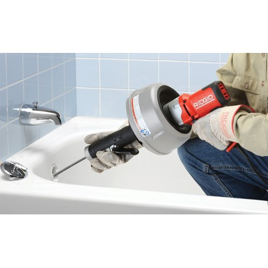 Plumber PLOMBERIE PRO SERVICE in Gatineau (Quebec) | LiveWay