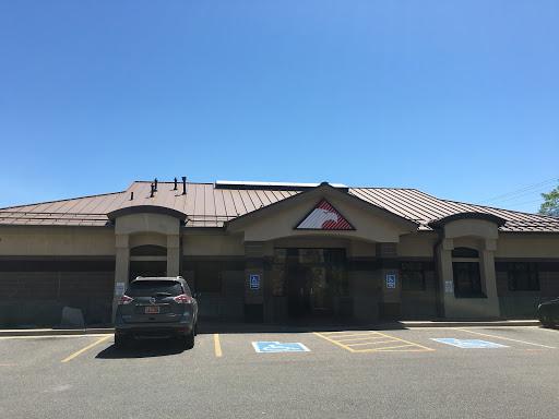 Mountain America Credit Union, 1425 N 200 E, Logan, UT 84341, Loan Agency
