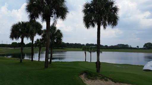 Golf Course «River Greens Golf Course», reviews and photos, 47 W Lake Damon Dr, Avon Park, FL 33825, USA