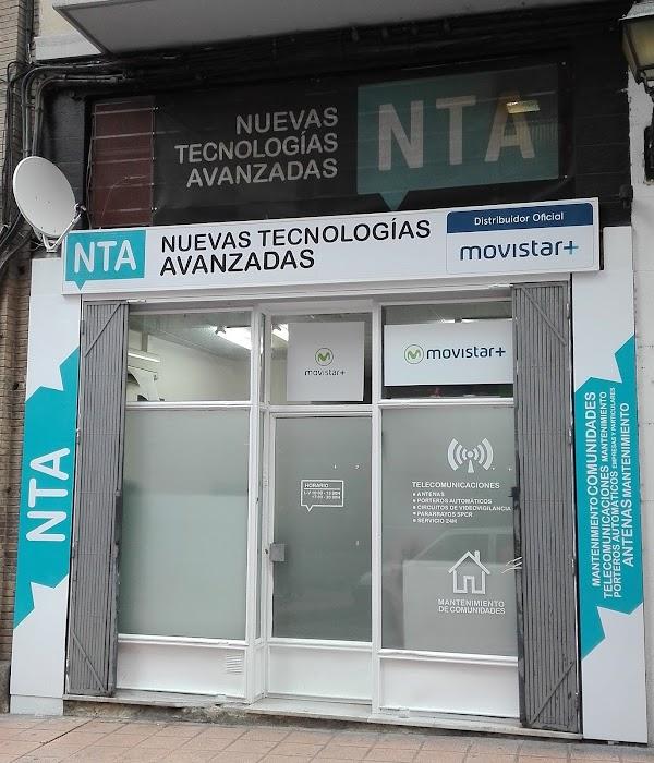 Canal+ Servicios Integrales De Comunidades Y Particulares