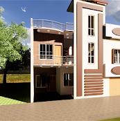 Design Campus Architecture Private LimitedGwalior