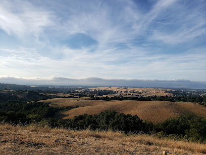 Foothills Preserve