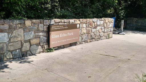 National Park «Clara Barton National Historic Site», reviews and photos, 5801 Oxford Rd, Glen Echo, MD 20812, USA