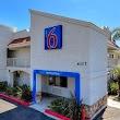Motel 6 Carlsbad, CA - East