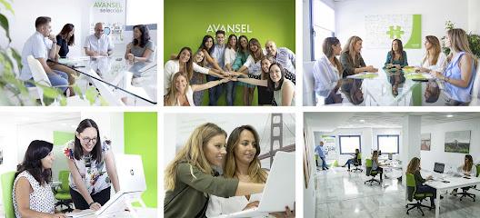 Avansel Selección Valencia - Consultora de Recursos Humanos (RRHH): Selección de Personal, Cultura de Empresa y Employer Branding. No ett, Empresa de trabajo temporal en Valencia