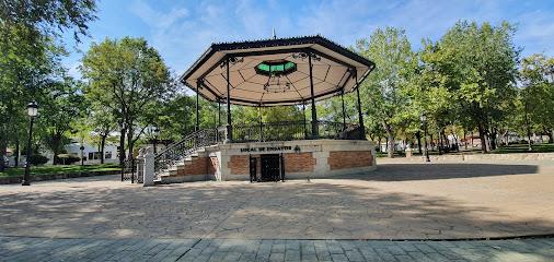 Brunete Park