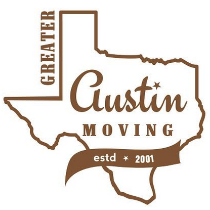 Mover «Greater Austin Moving», reviews and photos
