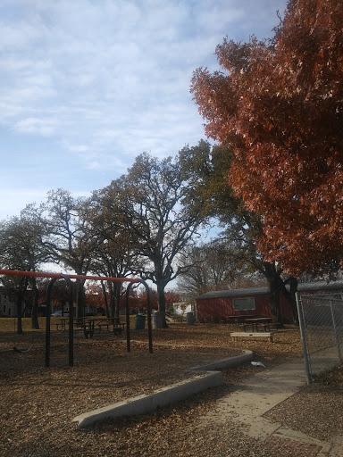 Community Center «The Community Outreach Center», reviews and photos, 3010 Mustang Dr, Grapevine, TX 76051, USA