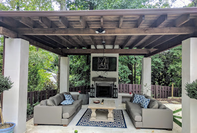 Southern Landscape Designs Inc.