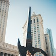 Diamond City Hall Photography