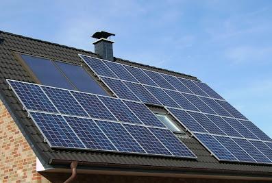 Texas Solars