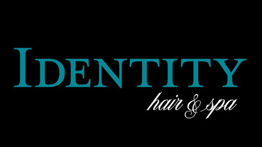 Beauty Salon «Identity Hair & Spa», reviews and photos, 16630 SW Shaw St suite M, Beaverton, OR 97007, USA