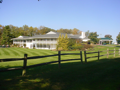 Country Club «Maryland Golf & Country Club», reviews and photos, 1335 E Macphail Rd, Bel Air, MD 21015, USA