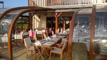 photo du restaurant Le Chamois