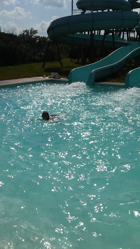 Water Park «Seven Peaks Waterpark Duneland», reviews and photos, 1275 Waverly Rd, Porter, IN 46304, USA