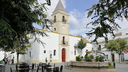 Municipality of Paterna de Rivera