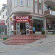 Adanur Eczanesi