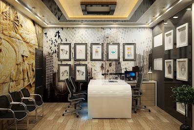 Infinity Designs StudioBhagalpur
