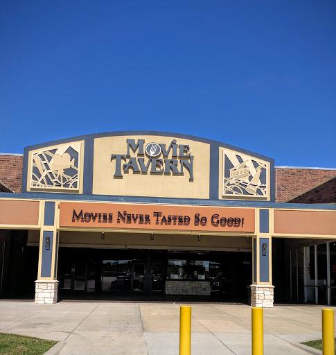 Movie Theater «Movie Tavern», reviews and photos, 5727 I-20 Frontage Rd, Arlington, TX 76017, USA