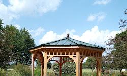 James Ranch Park