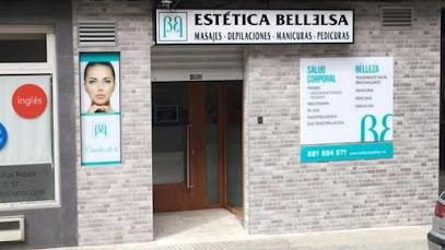 Estética Bellelsa