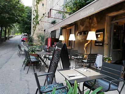 photo du restaurant Café Bert