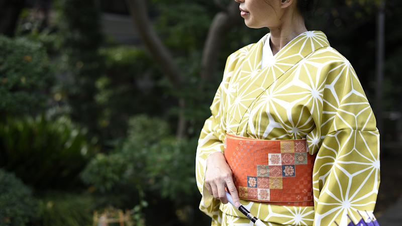 いってんきもの 想庵 Itten kimono SO-AN