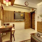 Innerspace Life Style, Interior Designer in Mumbai, Interior Decorator in MumbaiMumbai