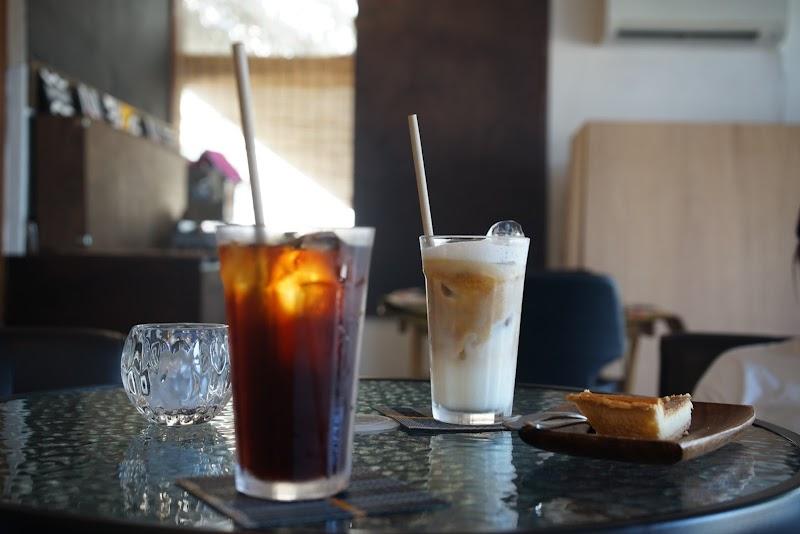 Tobira Cafe