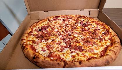 Pizza Jose