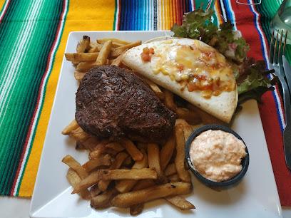 photo du restaurant Yankee Grill