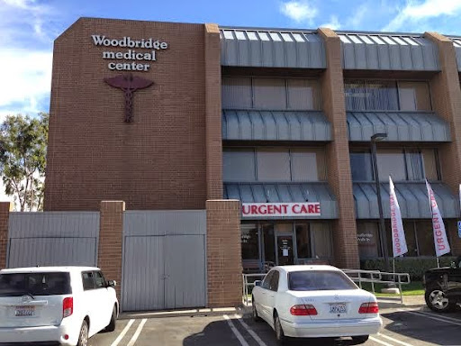 Urgent care center «Woodbridge Walk-In Urgent Care», reviews and photos