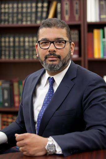 Divorce Lawyer «Peter L. Cedeño & Associates, P.C.», reviews and photos