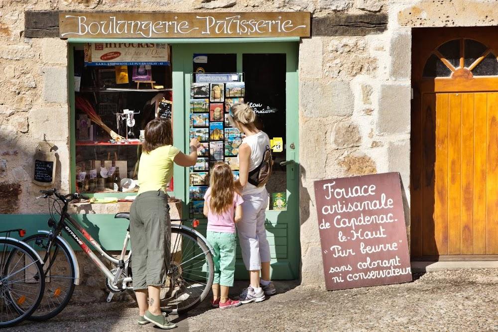 photo du resaurant L'Oltis