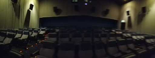 Movie Theater «AMC Classic Bloomfield 8», reviews and photos, 863 Park Ave, Bloomfield, CT 06002, USA