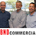 BND Commercial Real Estate Solutions