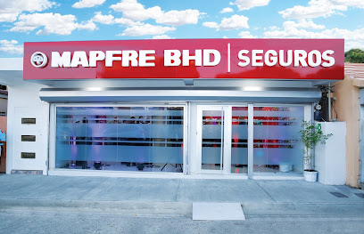 MAPFRE - BHD SEGUROS Bani