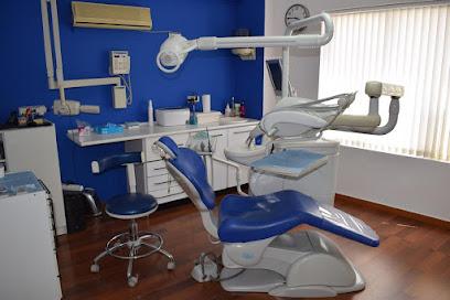Clínica Dental Héctor Ramos